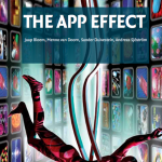 app effect