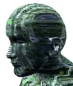 The H+ shift of Google (Part 2/4: Artificial intelligence)