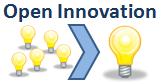 2-OpenInnovation