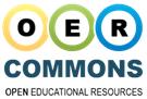 4-OpenEducationalResources