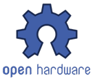 5-OpenHardware