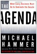 Hammer_book