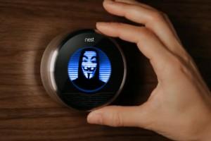 Hacked-Nest