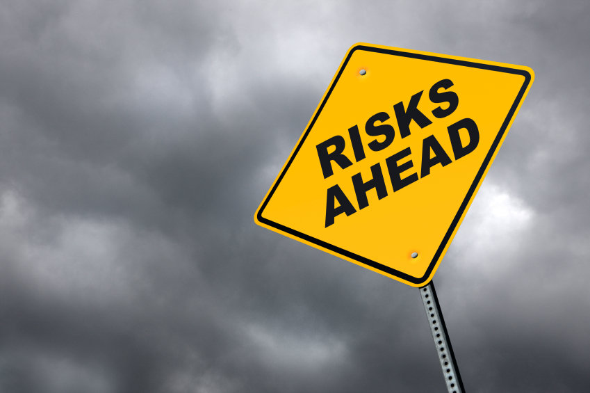 it pays to take risks discuss Which pays for the control effort and pollution  it is neither prudent nor acceptable for an operator to take crisis risks,  we will discuss how darwin.