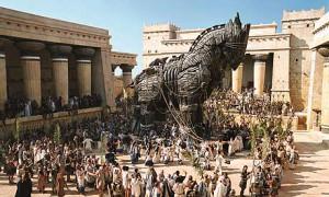 Trojan-horse-001