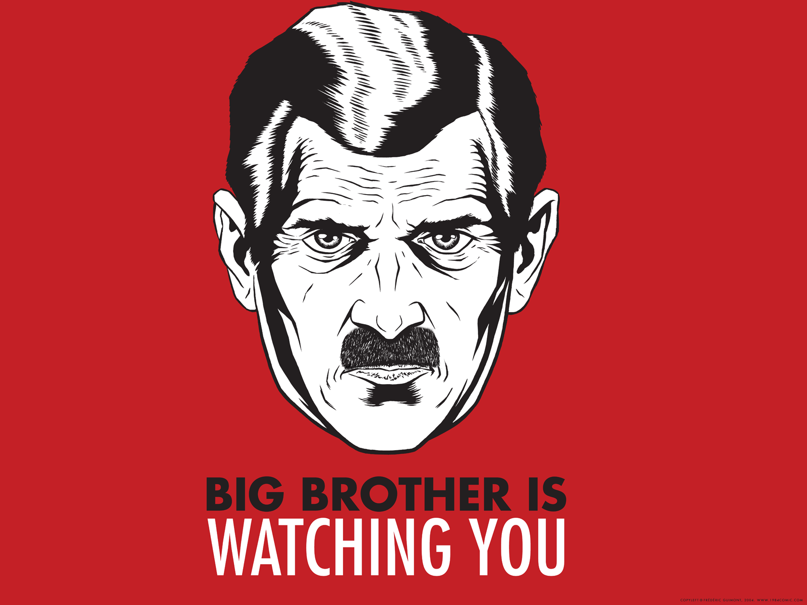 http://labs.sogeti.com/wp-content/uploads/2014/06/big-brother-is-watching-you.png