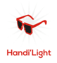HandiLight
