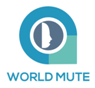 WorldMute