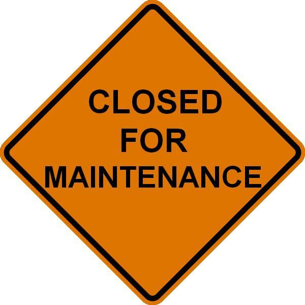 6.0 Rimland Raiders, Pirates Wannabes, Dark Matter Conflict Closed_for_Maintenance_JPG