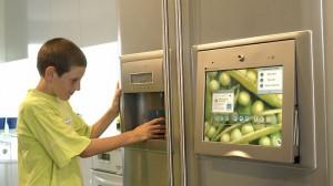 238803-internet-refrigerator-in-action