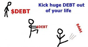 easy-debt-pay-off-tips-300x163