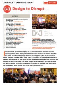 D2D report cover