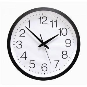 Cloud Standard Time (CST)