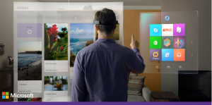 HoloLens: The Good, the Bad and the Ugly