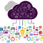 IOT, or InterOperability Testing, in the Age of Cloud, Things & DevOps