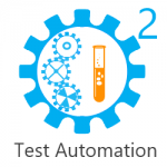 Testing-Automation