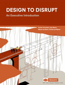 VINT - Design to Disrupt_cover