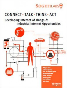 VINT Report June 2015 - Connect-Talk-Think-Act