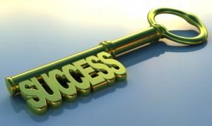 virtualization-benefits-4-success-factors-300x179