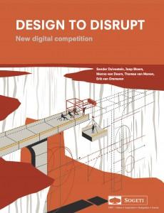 2-D2D-cover