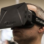 5 Business Applications of Virtual Reality