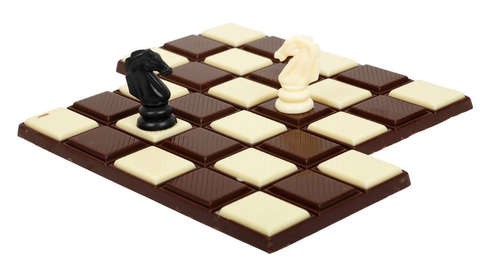 candy_chess