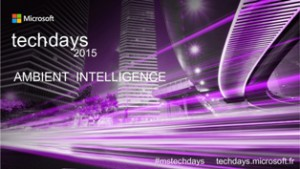 microsoft-techdays-paris-2015