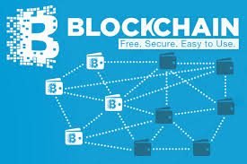 Blockchain: The Missing Link to Multi-Billion Secure Connections