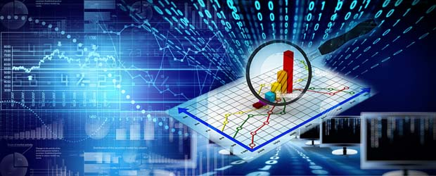credit risk management thesis pdf