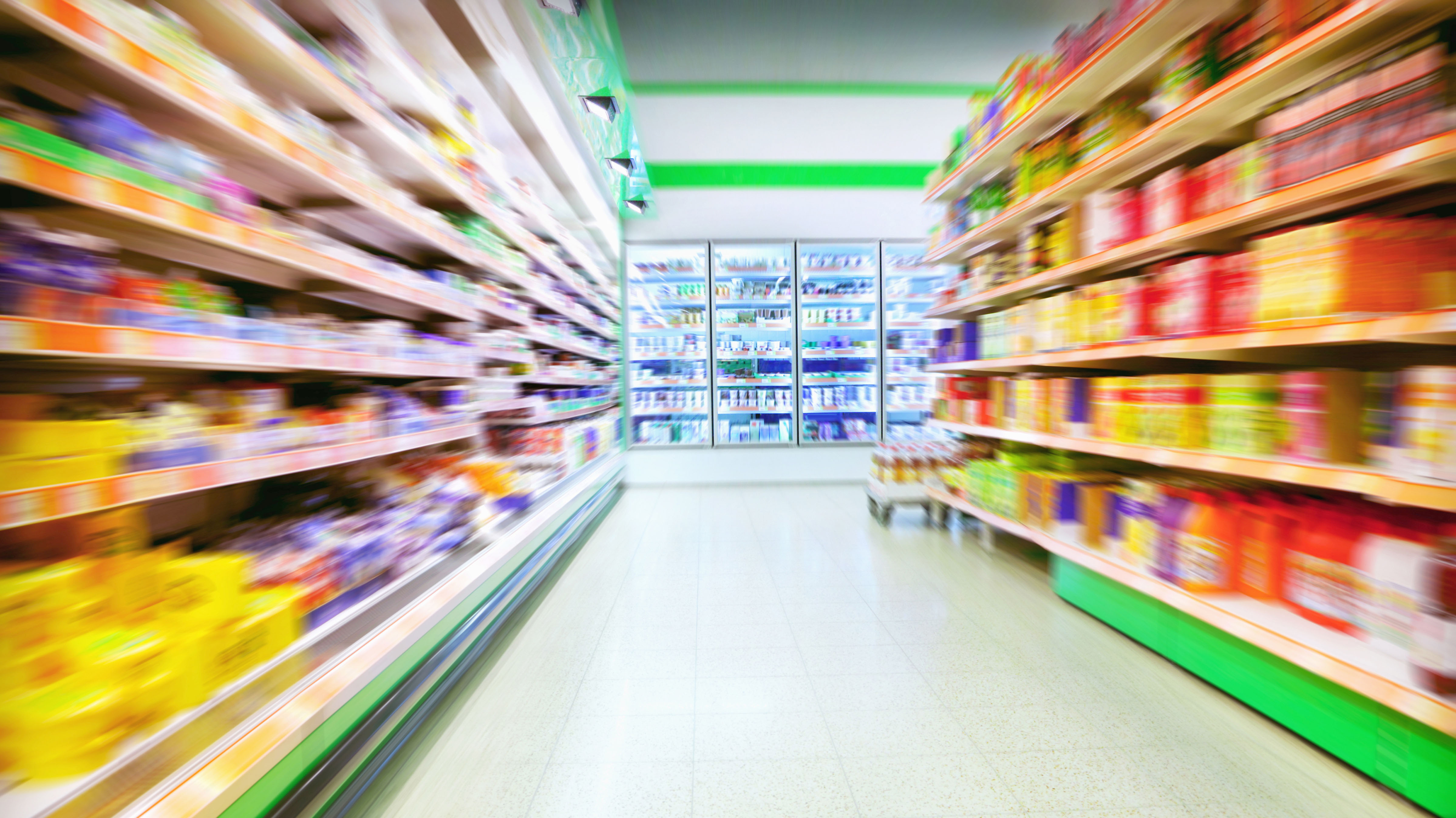 management and large supermarket Seamlessly manage pricing, sales, employees, and inventory for 5-500+ supermarket chains.