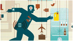 Jumping into IoT