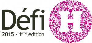 logo_defi_H