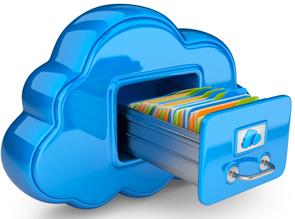 remote-cloud-backup