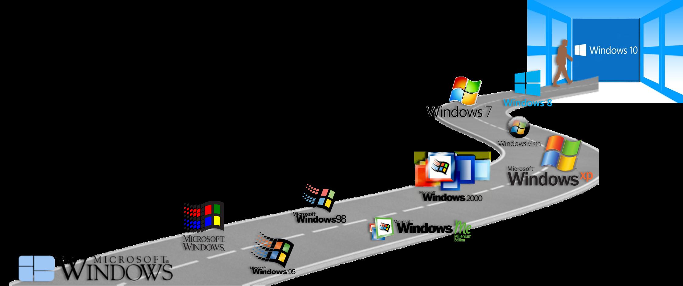 windows10-v2