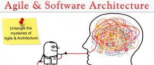Architecture in an Agile Age