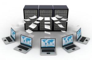 Modern Databases of the 21st Century