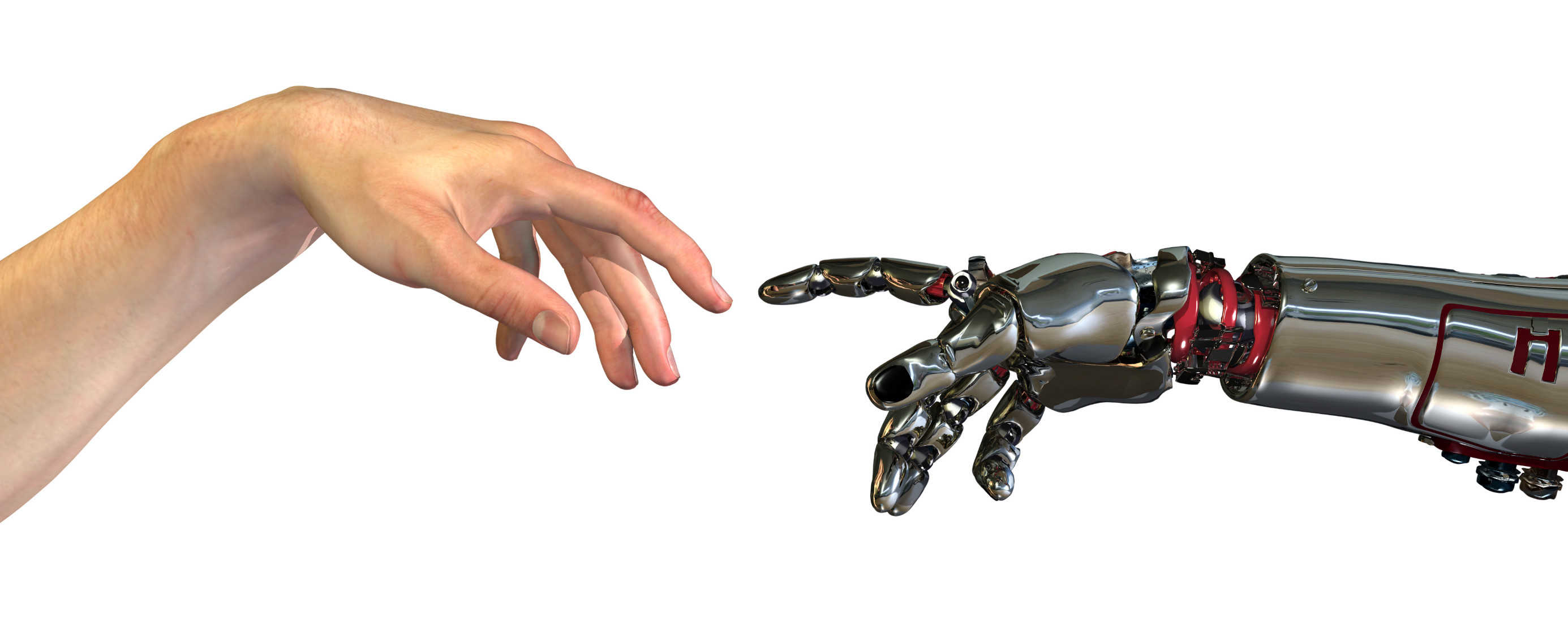 robotics versus humans 2016-10-31 robotics and artificial intelligence 1 contents summary 3 1 introduction 5 our inquiry 6 2 economic and social implications 9 machines versus humans.
