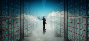 The Route to the Software-defined Datacenter