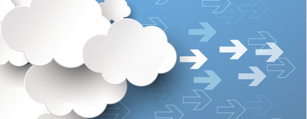 Cloudmigration-5