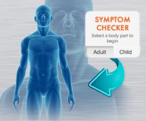 Interactive_Symptom_Checker