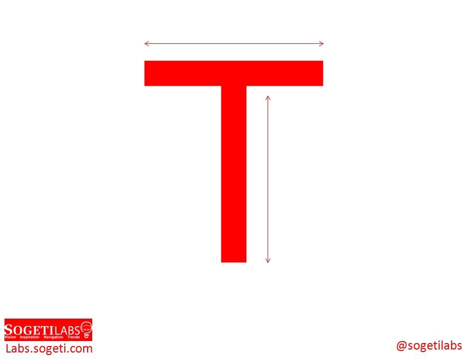 T-shape-Mainimage