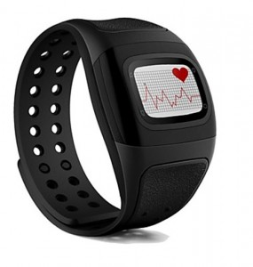 Wearables:  Life Savers and Life Enhancers Part 2