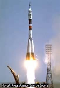 raket2