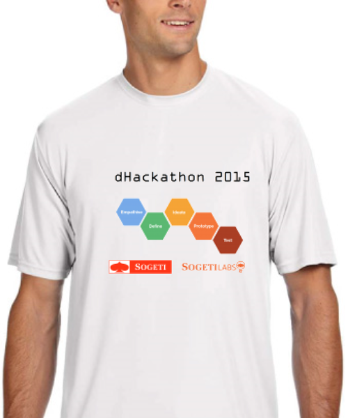 2-dHackathon2015Tshirt