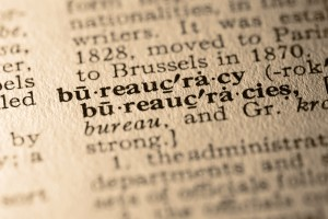 Bureaucracy-1