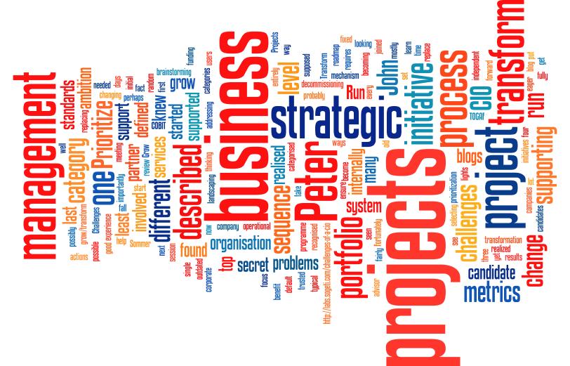 Challenges of a CIO – Part 4