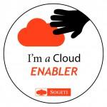 badge_cloud