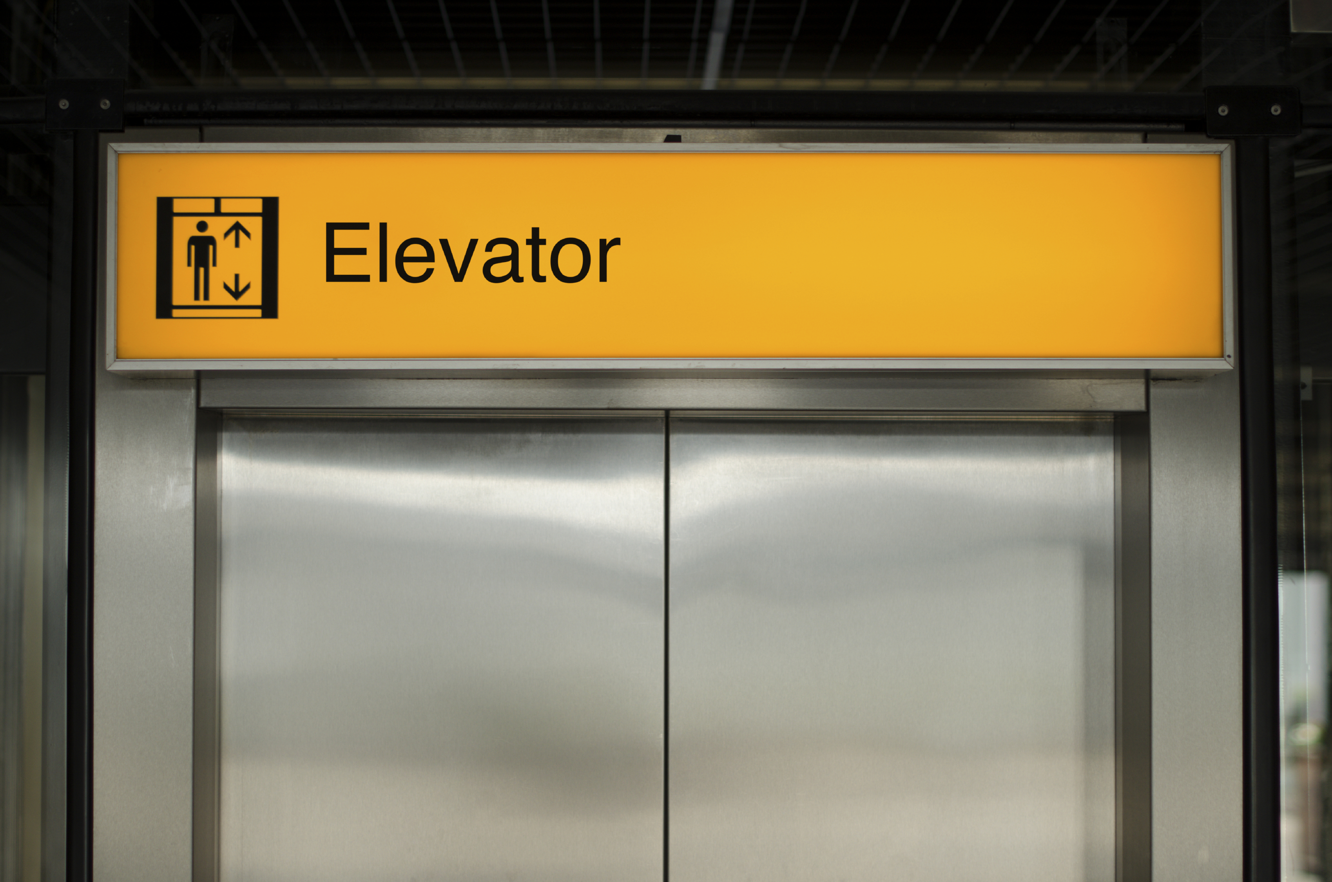 Smart Elevator Technology Can Artificial Intelligence