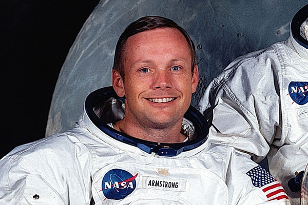 neil armstrong jobs - photo #16