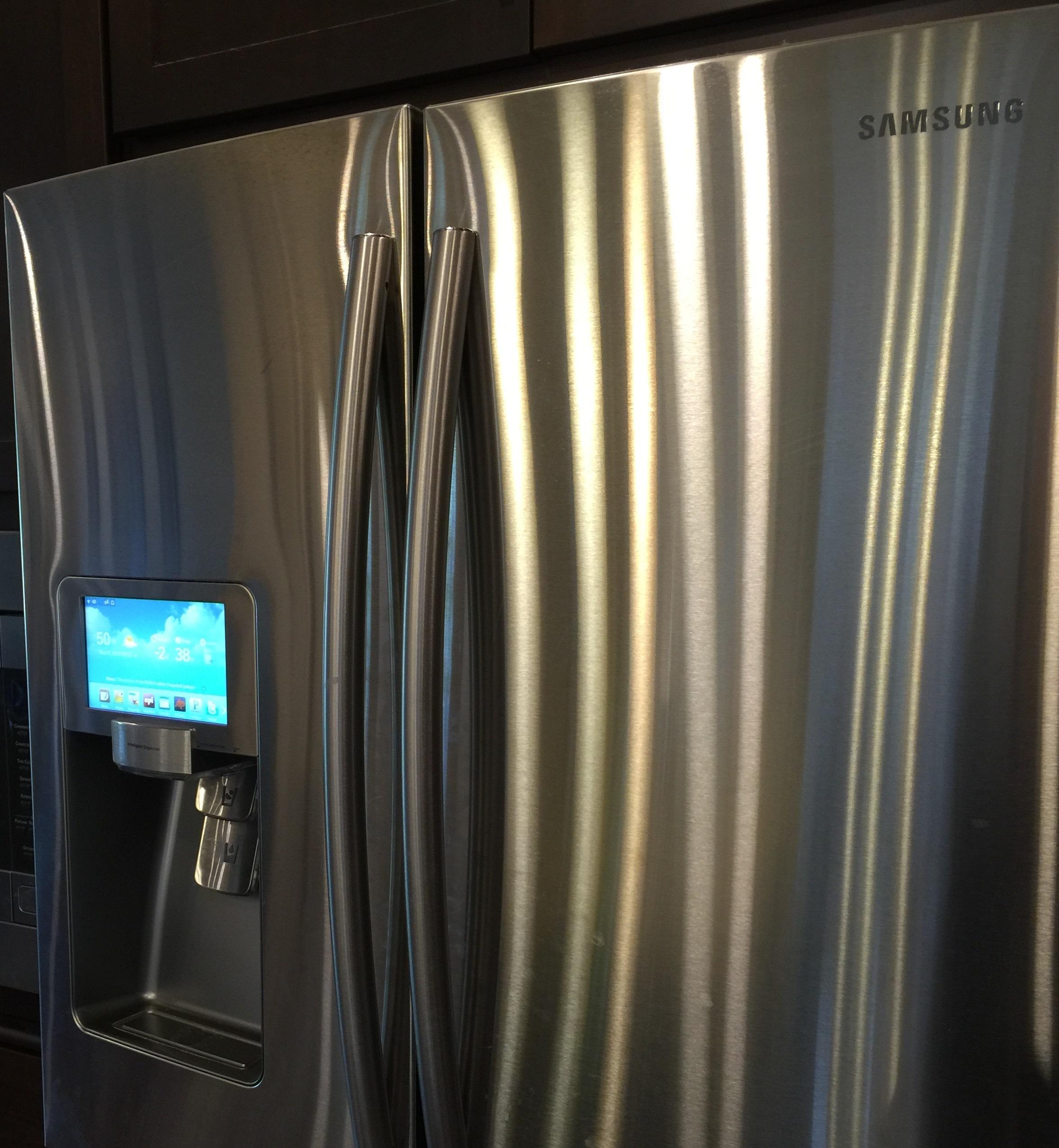 2-Refrigerator